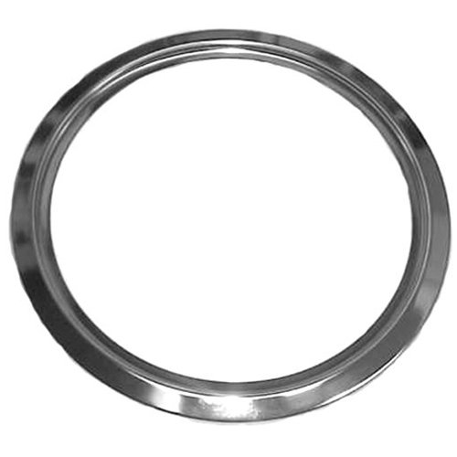 Replacement Top Surface Burner 8 For General Electric